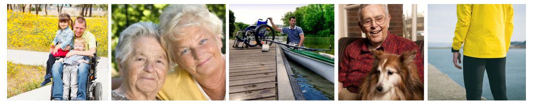 PageLines- SA-senior-caregiver-champion-advocacy.jpg