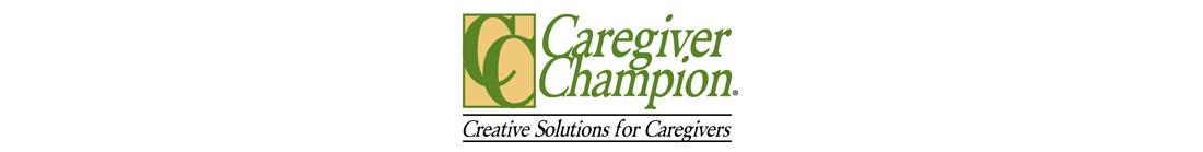 Caregiver Champion